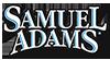 Samuel-Adams-Logo-sm