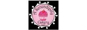 A Serendipity Cakery3 290x100