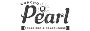 Concho Pearl 290x100