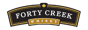 Forty Creek 290x10png
