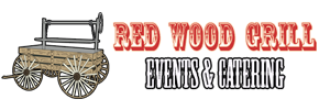 red-wood-grill-290x100png