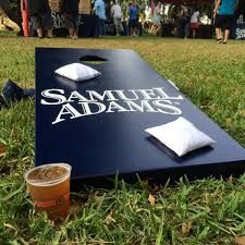 sam-adams-cornhole