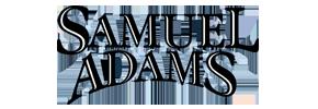 Samuel Adams 290x100 PNG