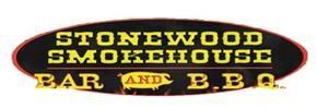 Stonewood Smokehouse 290x100 PNG