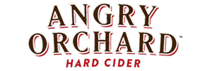 angry orchard 290x100