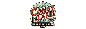 coney island brewing 290x100