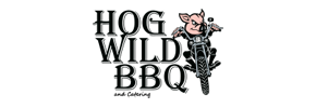 hog wild bbq 290x100