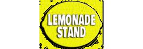 lemonade 290x100