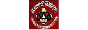 pablos tacos 290x100