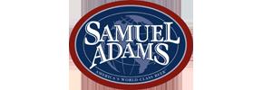 sam adams 2 290x100png