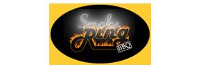 smoke ring bbq 290x100