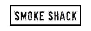 smoke shack 290x100