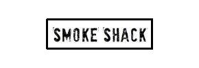 smoke shack 290x100png