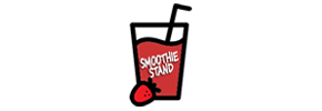 smoothie stand 290x100