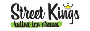 street kings rolled ice cream 290x100