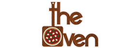 the oven 290x100