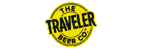 traveler beer co 290x100