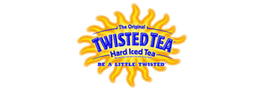 twisted tea 290x100 png