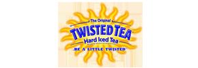 twisted tea 290x100 png