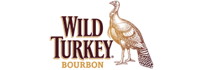 wild turkey 2 290x100png
