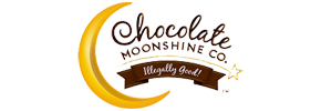 chocolate moonshine 290x100