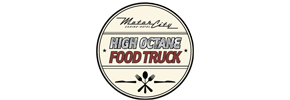 high octane food truck 290x100