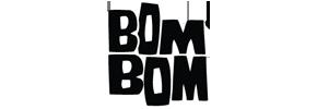 Bom Bom 290x100