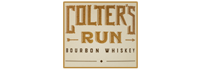 colters run bourbon 290x100