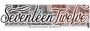 seventeen twelve bourbon 290x100