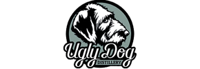 ugly dog distillery 290x100